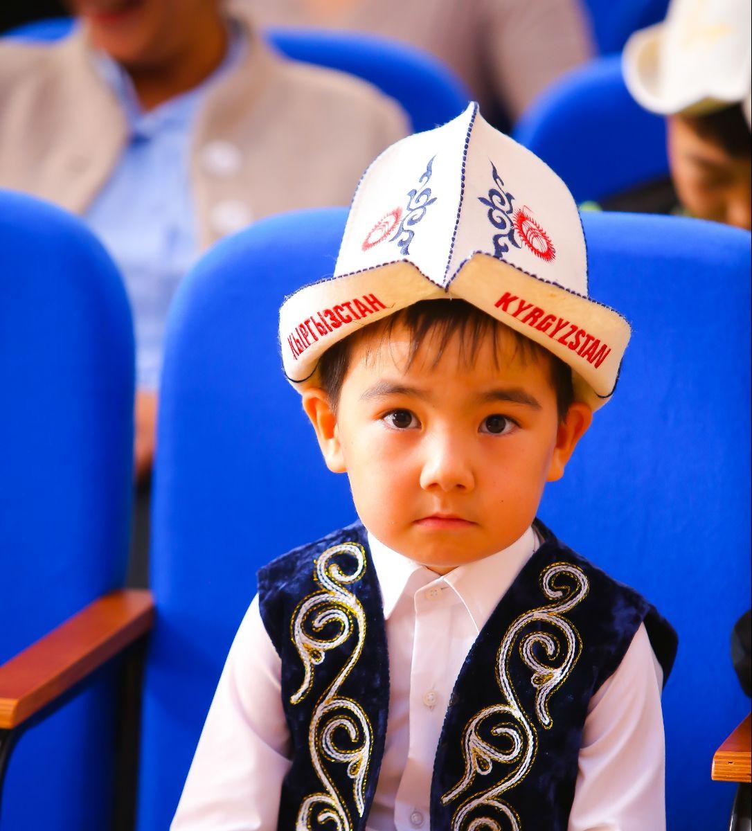 кыргыз жигиттери фото меня самой